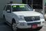 2008 Mercury Mountaineer AWD  - 14616  - C & S Car Company