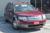 Thumbnail 2008 Ford Taurus - C & S Car Company
