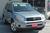 Thumbnail 2008 Toyota Rav4 - C & S Car Company