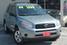 2008 Toyota Rav4  - 14540  - C & S Car Company