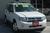 Thumbnail 2011 Ford Escape - C & S Car Company
