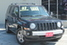 2007 Jeep Patriot Limited 4WD  - 14592  - C & S Car Company