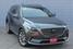 2017 Mazda CX-9 Signature AWD  - MA2987  - C & S Car Company