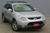 Thumbnail 2012 Hyundai Veracruz - C & S Car Company
