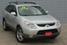 2012 Hyundai Veracruz Limited AWD  - MA2689B  - C & S Car Company