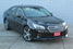 2017 Subaru Legacy 2.5i Limited w/Eyesight  - SB5824  - C & S Car Company