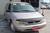 Thumbnail 1995 Ford Windstar - C & S Car Company