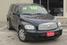 2010 Chevrolet HHR LT  - 14631  - C & S Car Company