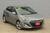 Thumbnail 2014 Hyundai ELANTRA GT - C & S Car Company