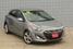 2014 Hyundai ELANTRA GT 5D Hatchback  - HY7097A  - C & S Car Company