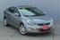 2013 Hyundai Elantra Limited  - 13770B  - C & S Car Company