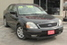 2006 Ford Five Hundred SEL  - R14211  - C & S Car Company