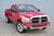 Thumbnail 2006 Dodge Ram 1500 - C & S Car Company