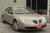 Thumbnail 2006 Pontiac G6 - C & S Car Company