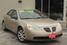 2006 Pontiac G6  - MA2588A  - C & S Car Company
