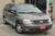 Thumbnail 2006 Ford Freestar - C & S Car Company