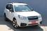 2018 Subaru Forester 2.5i  - SB6082  - C & S Car Company