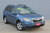 Thumbnail 2015 Subaru Forester - C & S Car Company