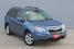 2015 Subaru Forester 2.5i Premium  - SB5738A  - C & S Car Company