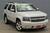 Thumbnail 2011 Chevrolet Tahoe - C & S Car Company