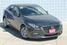 2017 Mazda MAZDA3 4-Door Sport  - MA2906  - C & S Car Company