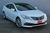 Thumbnail 2017 Hyundai Azera - C & S Car Company