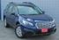 2017 Subaru Outback 2.5i  - SB5520  - C & S Car Company