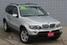 2006 BMW X5 xDrive 4.4i  - SB5808A  - C & S Car Company