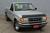Thumbnail 1994 Ford Ranger - C & S Car Company