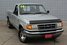 1994 Ford Ranger XLT  - HY7426A  - C & S Car Company