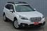 2017 Subaru Outback 2.5i Premium  - SB5896  - C & S Car Company