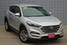 2017 Hyundai Tucson SE AWD  - HY7222  - C & S Car Company