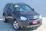 2014 Chevrolet Captiva LTZ  - 14471  - C & S Car Company