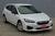 Thumbnail 2017 Subaru Impreza - C & S Car Company