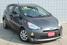 2014 Toyota Prius c 4D Hatchback  - 14737  - C & S Car Company