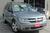 Thumbnail 2009 Dodge Journey - C & S Car Company