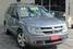 2009 Dodge Journey SXT AWD  - R14677  - C & S Car Company