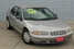 1997 Plymouth Breeze Sedan  - 14481B  - C & S Car Company