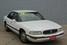 1998 Buick LeSabre Custom  - SB5884B2  - C & S Car Company