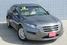 2012 Honda Crosstour EX-L  - 14742  - C & S Car Company