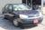 Thumbnail 2004 Chevrolet Malibu - C & S Car Company