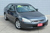 Thumbnail 2004 Honda Accord - C & S Car Company