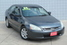 2004 Honda Accord EX  V6  - SB5527C  - C & S Car Company