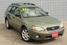2006 Subaru Legacy 2.5i Wagon  - SB5976C  - C & S Car Company