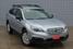2017 Subaru Outback 2.5i  - SB5854  - C & S Car Company