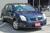 Thumbnail 2008 Nissan Sentra - C & S Car Company