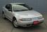 2003 Oldsmobile Alero GL1  - MA2913A  - C & S Car Company