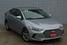 2017 Hyundai Elantra  - HY7144  - C & S Car Company