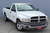 Thumbnail 2002 Dodge Ram 1500 - C & S Car Company