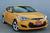 Thumbnail 2015 Hyundai Veloster - C & S Car Company